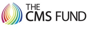 CMS Fund logo.jpg