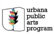 Urbana Arts Logo